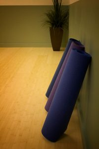 Vancouver, Yoga studio, pilates studio, zen space, health, fitness
