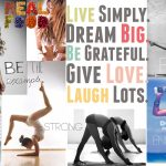 SMARTER goals, SMART goals, fitness, personal training, vancouver
