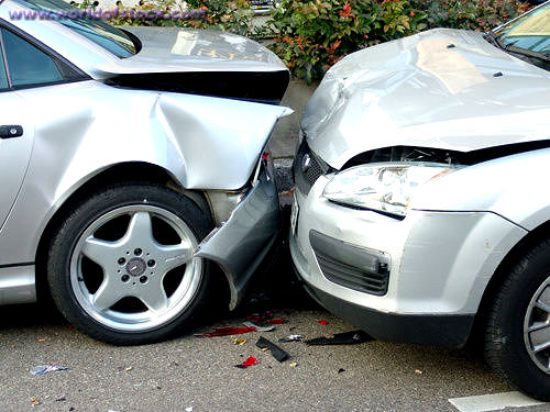 car-accident.jpg