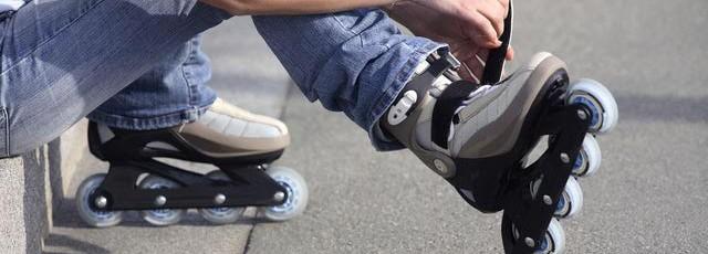 fear_of_skating_web