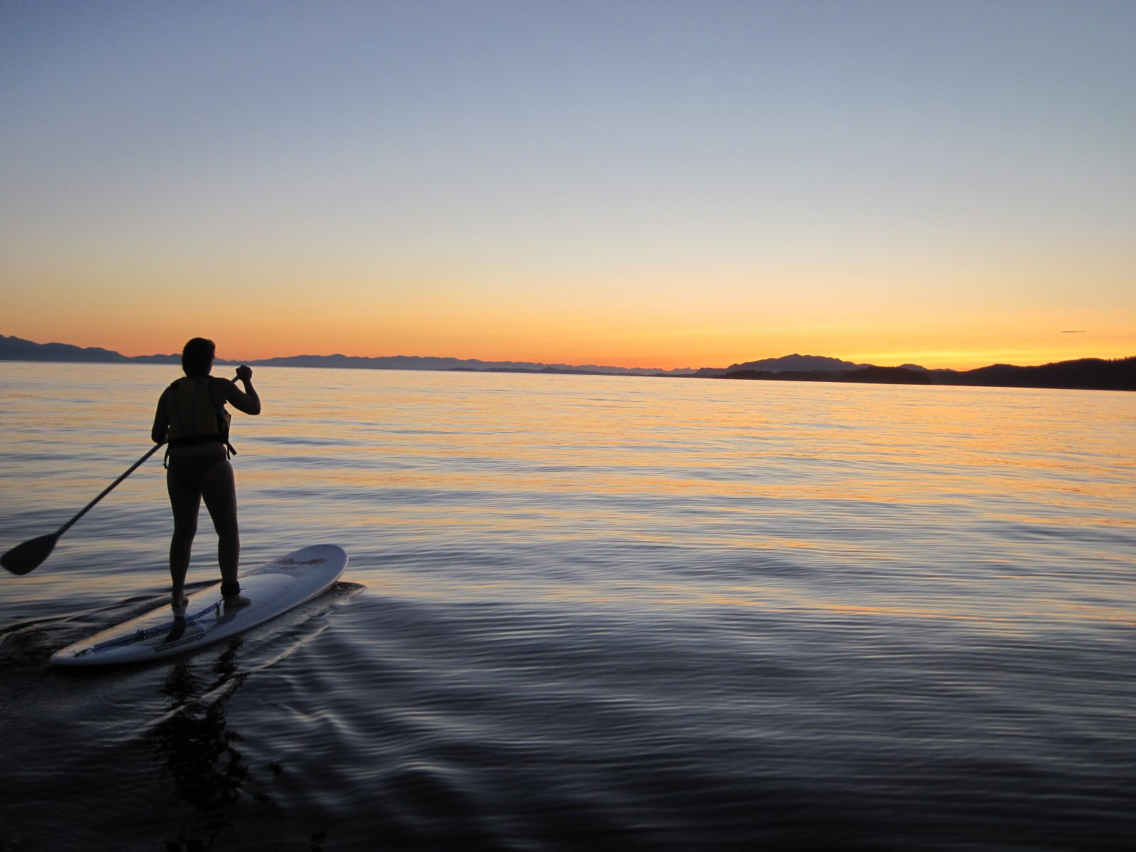Le Physique Vancouver Personal Training What S Sup