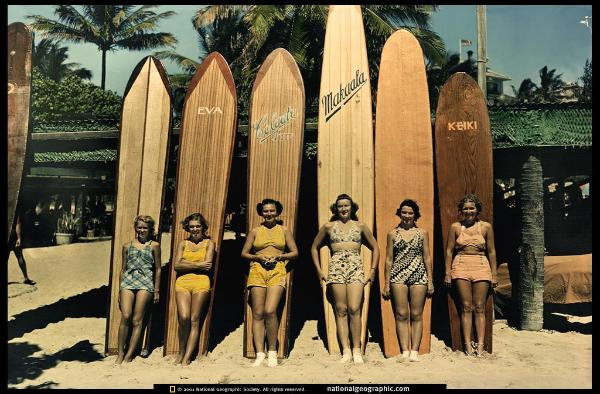 Stand Up Paddle Boarding, Original Surfing, Vancouver, Le Physique, standup paddleboarding, beginners