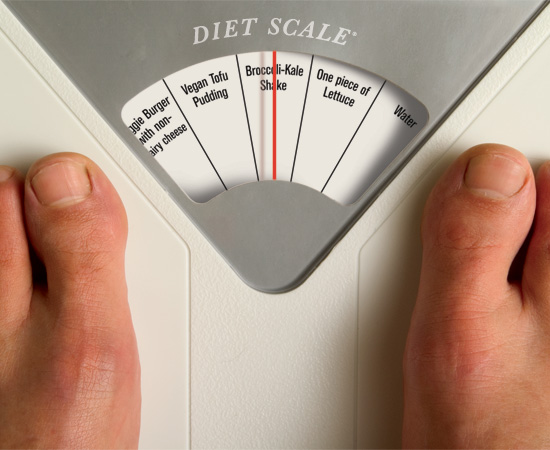 diet scale, nutrition, weight loss, food journal