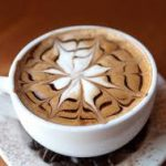 coffee, health, benefits, negative effects, side effects, fitness, vancouver, personal training