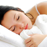 beauty sleep, zzzz, healthy, weight loss, stress management